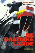 De baltiske lande (Det 20. århundredes historie)