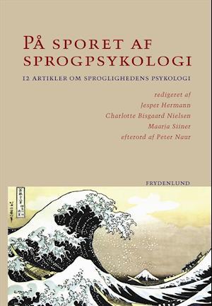 På sporet af sprogpsykologi