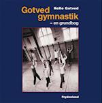 Gotved gymnastik af Helle Gotved