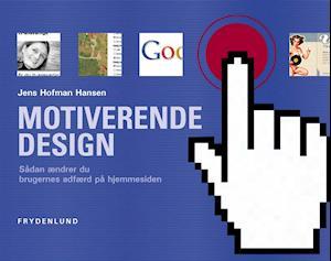 Motiverende design af Jens Hofman Hansen
