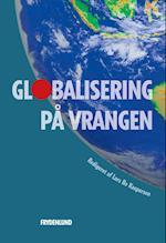 Globalisering på vrangen