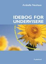 Idebog for undervisere