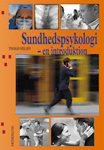 Sundhedspsykologi