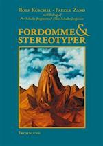 Fordomme & Stereotyper