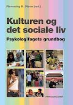 Kulturen og det sociale liv