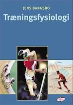 Træningsfysiologi (Sport & sundhed)