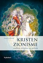 Kristen zionisme (Det 20. århundredes historie)