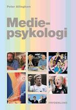 Mediepsykologi