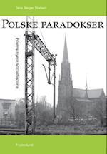 Polske paradokser