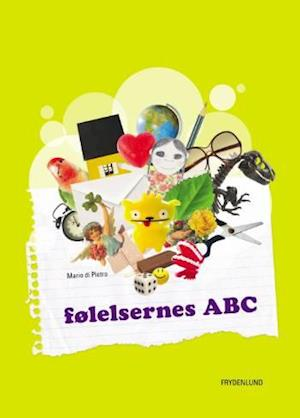 Følelsernes ABC