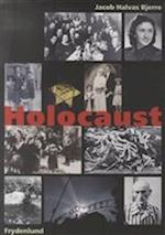 Holocaust (His2rie)