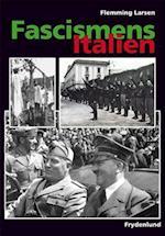 Fascismens Italien (His2rie)
