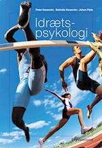 Idrætspsykologi