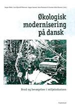 Økologisk modernisering på dansk