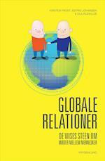 Globale relationer