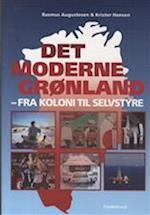 Det moderne Grønland (His2rie)