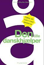 Den lille danskhjælper