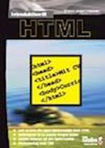 Introduktion til HTML