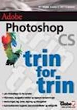 Photoshop CS - trin for trin