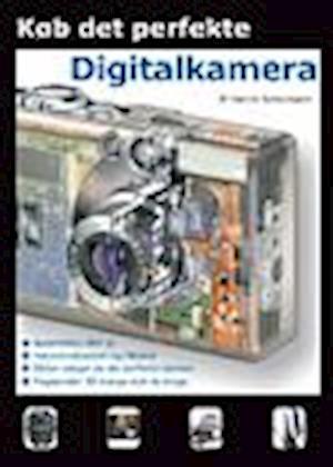 Køb det perfekte digitalkamera af Henrik Schurmann