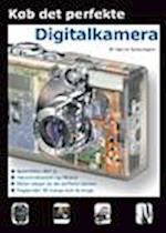 Køb det perfekte digitalkamera