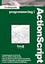 Grundlæggende programmering i ActionScript