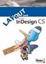 Layout med InDesign CS