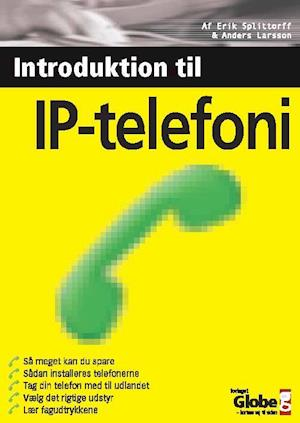 Introduktion til IP-telefoni