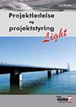 Projektledelse og projektstyring Light