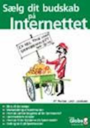 Sælg dit budskab på Internettet