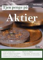 Tjen Penge På Aktier