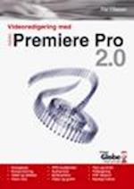 Videoredigering med Adobe Premiere Pro 2