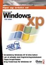 Tips og tricks til Windows XP