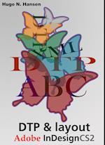 DTP og layout med Indesign CS2