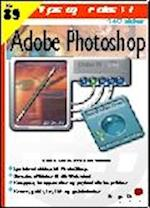 Tips og tricks til Adobe Photoshop