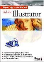 Tips og tricks til Adobe Illustrator