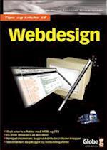 Tips og tricks til webdesign