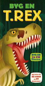 Byg En T. Rex