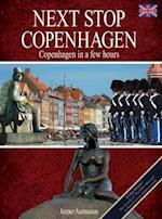Next Stop Copenhagen