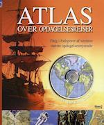 Atlas over opdagelsesrejser