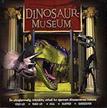 Dinosaurmuseum