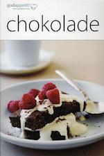 Chokolade (God appetit)
