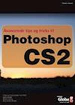 Avancerede tips og tricks til Photoshop CS2