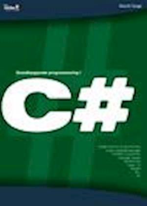 Grundlæggende programmering i C#