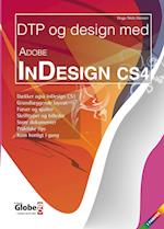 DTP og design med Adobe InDesign CS4