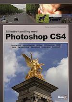 Billedbehandling med Photoshop CS4
