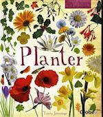 Planter (Tæt på naturen)