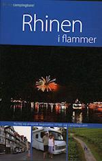 Rhinen i flammer (Bil- og campingture til)