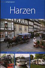 Harzen (Bil- og campingture)