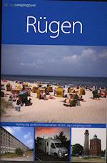 Rügen (Bil- og campingture til)